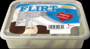 Flirt 1 L