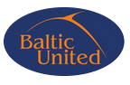 Baltic United