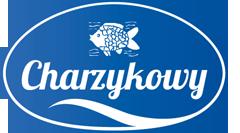 Gospodarstwo rybackie Charzykowy