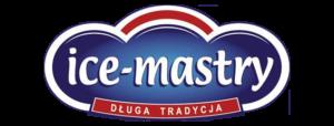 Ice Mastry
