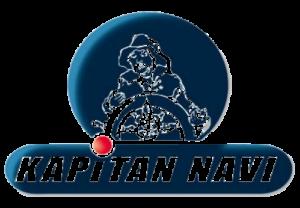Kapitan Navi