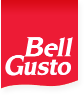 Bell Gusto