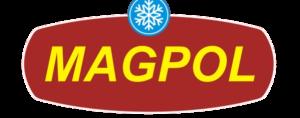 Magpol